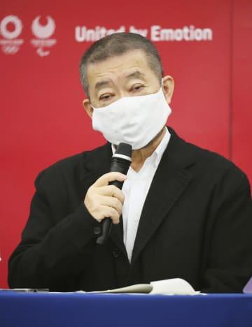 五輪式典で女性侮辱の演出提案か 統括の佐々木氏辞任へ、文春報道 画像1