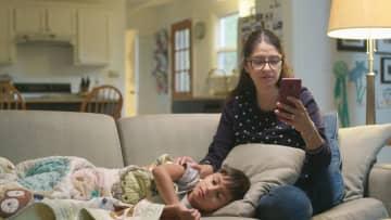 アマゾン、オンライン診療を提供 全米企業に積極利用呼び掛け 画像1
