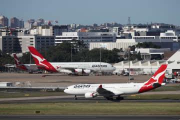 豪でミステリー飛行が人気 国内線で行き先告げず、即完売 画像1