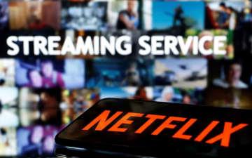 世界の動画配信加入者は11億人 20年26%増、業界下支え 画像1