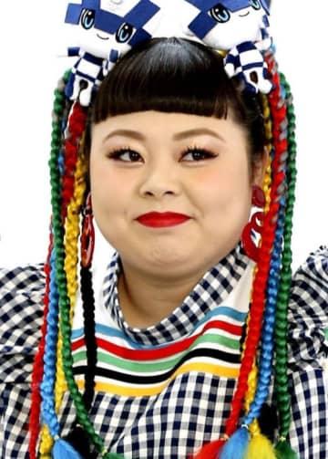 渡辺直美さん「傷つく人心配」 五輪演出案の報道で 画像1