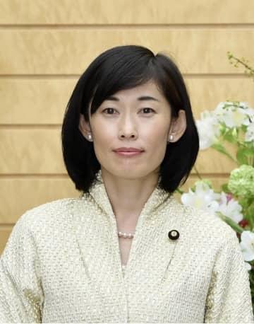 丸川五輪相、国負担に否定的 東京大会、チケット減収分で 画像1