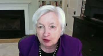 イエレン米財務長官、増税を支持 インフラ財源で法人税上げ 画像1