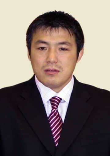 柔道五輪金の古賀稔彦さんが死去 53歳「平成の三四郎」 画像1