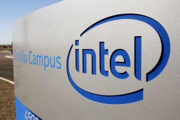 米インテル、2兆円超投資 国内の半導体生産増強 画像1