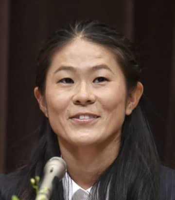 澤穂希さんもリレー辞退 第1走者メンバーは16人 画像1