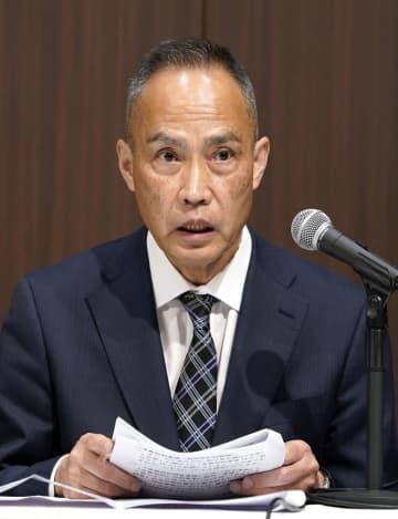 日本郵政、処分3000人超に 4月から個人向けの保険勧誘再開 画像1