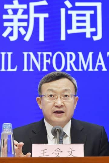 中国、RCEPで日本重視 「自由貿易のパートナー」と強調 画像1