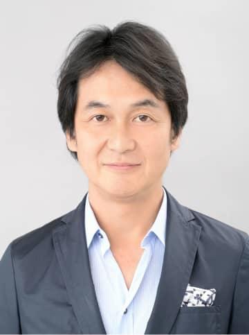 KADOKAWA社長に夏野氏 「iモード」開発、ドワンゴ社長 画像1