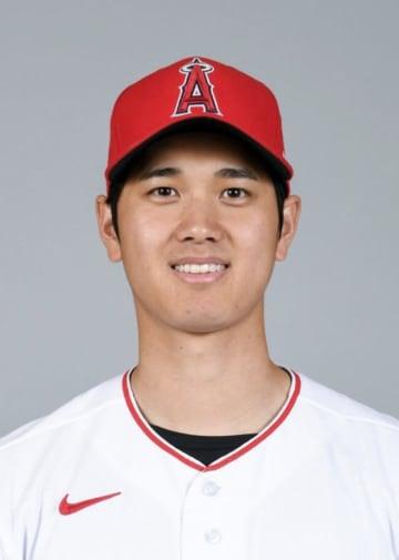 大谷が今季MVPの大穴候補に 大リーグ公式サイト 画像1