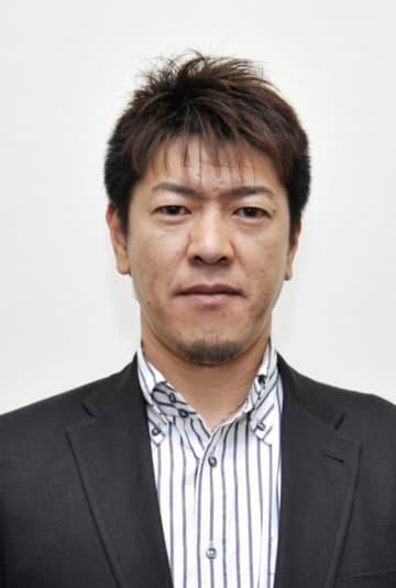 バスケ佐古氏が国際連盟殿堂入り 元日本代表 画像1