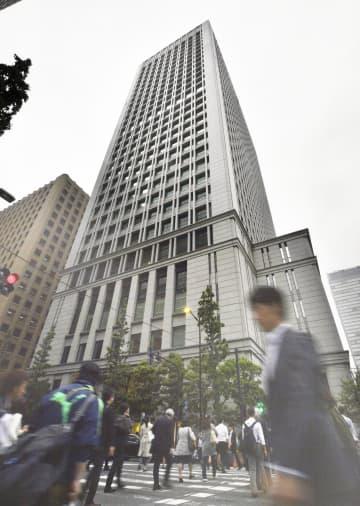 日立、米IT企業を買収へ 1兆円、顧客基盤拡大 画像1