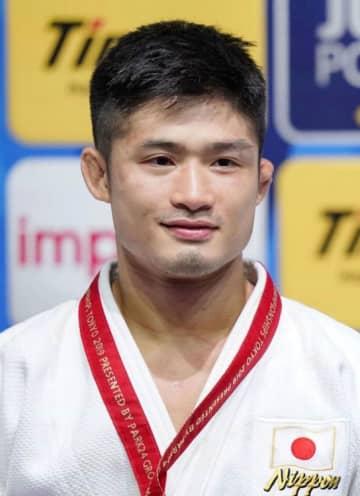 柔道、丸山が右足首負傷で欠場 全日本選抜体重別、永山らも 画像1