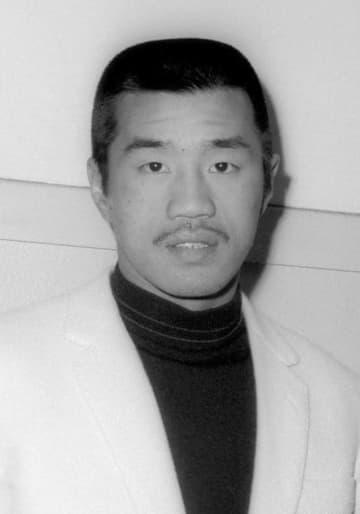 「キックの鬼」沢村忠さん死去 昭和のブーム立役者 画像1