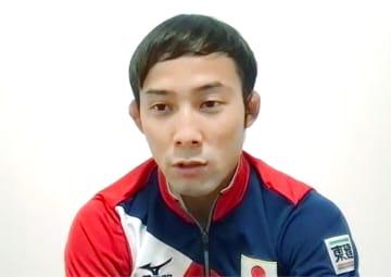 柔道・高藤が自信「完璧な状態」 アジア・オセアニア選手権へ 画像1