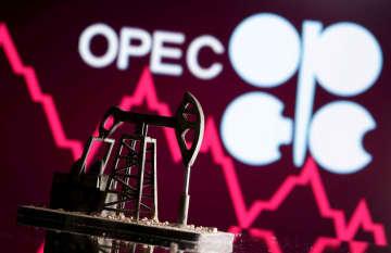 産油国、需要回復見込み減産緩和 米原油高けん制も影響か 画像1