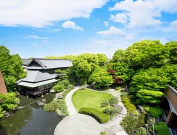 創価学会が大阪の「太閤園」取得 業績悪化の藤田観光から 画像1