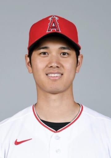 大谷翔平が投打同時出場へ 登板前日に打者も初 画像1
