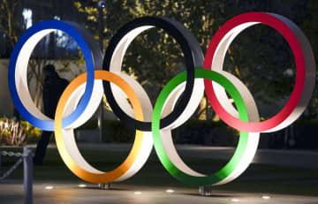 北朝鮮、東京五輪不参加を決定 今大会初、コロナから選手保護 画像1