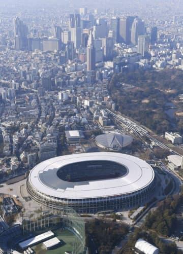 北朝鮮の五輪不参加、対応検討へ 東京大会、IOCと連携 画像1