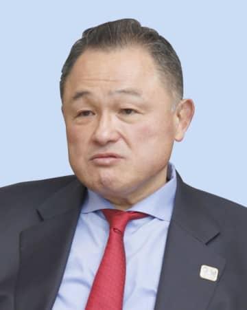 JOC会長、北朝鮮不参加は残念 競技団体にも波紋 画像1
