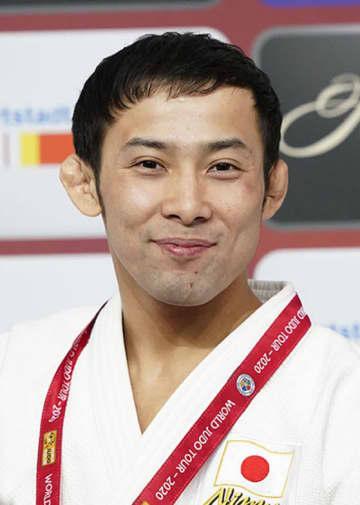 柔道五輪代表の高藤が優勝 アジア・オセアニア選手権 画像1