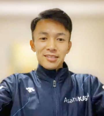 相沢、五輪は1万mに絞って勝負 5000m代表は狙わず 画像1