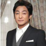 大阪の聖火ランナー発表 代替コースに愛之助さんら 画像1