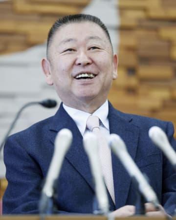 震災10年の偉業「感動した」 恩師や被災者、松山に称賛の声 画像1