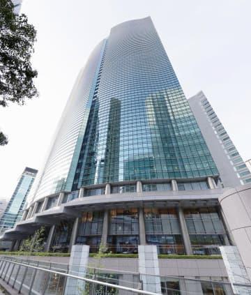 ANA、東京都内のオフィス縮小 21年度、構造改革加速 画像1