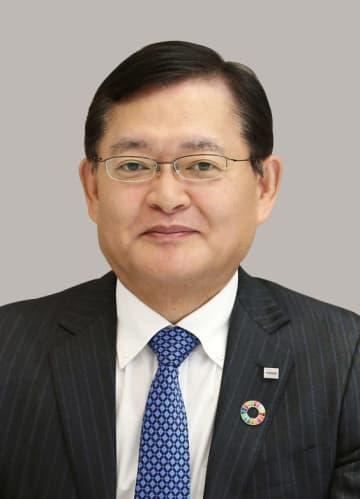 東芝、車谷社長辞任へ 買収提案巡り経営陣対立 画像1