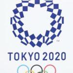 五輪続行はリスクと英紙 日本とIOCに自問促す 画像1