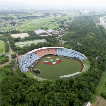 野球日本代表、7月に強化試合 仙台で楽天、巨人戦 画像1