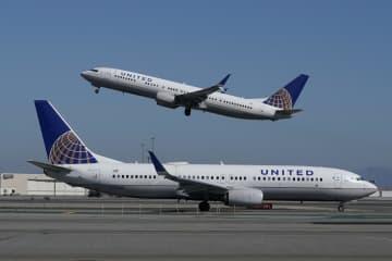 パイロット半数を女性や黒人に 米航空大手が養成計画 画像1