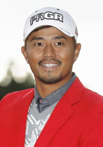 米男子ゴルフ、小平智は予選落ち RBCヘリテージ第2日 画像1