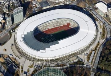 東京五輪、持続可能性低い 「大規模」に厳しい評価 画像1