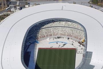 七人委員会、東京五輪中止を要望 「平和の祭典」趣旨に反する 画像1