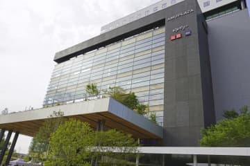 「JR熊本駅ビル」開業 アミュプラザで盛り上げ 画像1