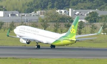 日航、春秋航空日本を子会社に コロナ収束後の観光需要狙う 画像1