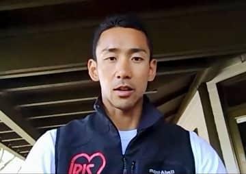 五輪予選へ自信の仕上がり 西村らボート日本代表 画像1