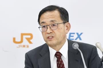 リニア新幹線工事費1.5兆円増 品川―名古屋7兆円に、JR東海 画像1