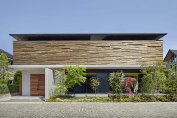 最高級の一戸建て住宅発売 大和ハウス、コロナで需要 画像1