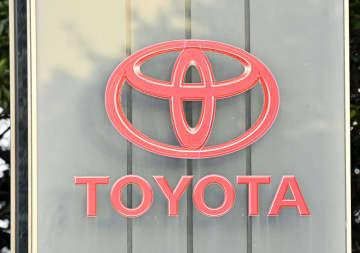 トヨタ世界販売が過去最多 3月は98万台、回復鮮明に 画像1