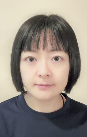 ピストル、佐々木が初の五輪切符 女子代表決定戦 画像1
