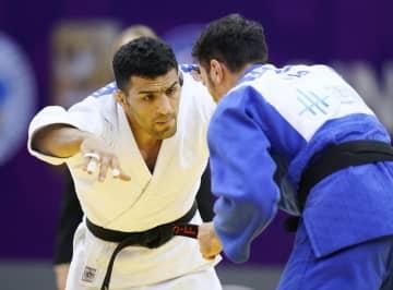 柔道、イランは4年間の資格停止 棄権強要、東京五輪影響なし 画像1