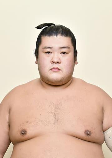 相撲協会、応急講習会を開催へ 三段目力士の死去で 画像1