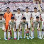 北朝鮮、W杯アジア予選に不参加 韓国開催、新型コロナ憂慮 画像1