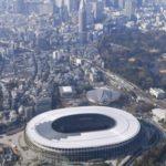 米紙、東京五輪開催すべきでない コロナ禍長期化「時間足りない」 画像1