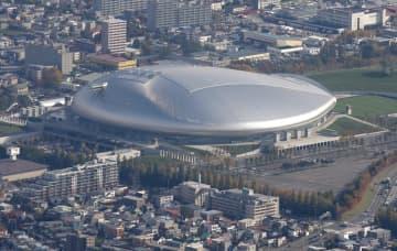 日本ハム、7日に試合再開 コロナ、新たな陽性者なし 画像1