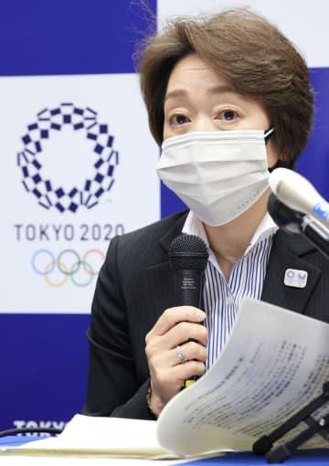 IOCバッハ会長、来日見送りへ 緊急事態延長で、懐疑論に拍車も 画像1